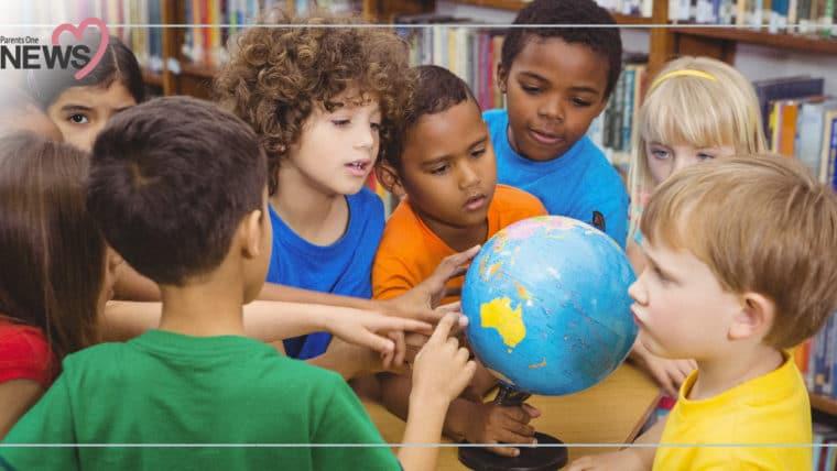 """NEWS: อิตาลีประกาศ สอนวิชา """"โลกร้อน"""" เป็นหลักสูตรบังคับในโรงเรียน"""