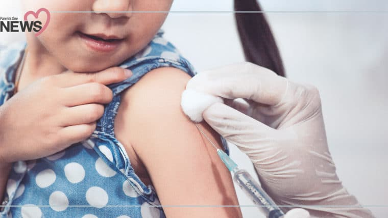 NEWS: เริ่มแล้วทั่วประเทศ ฉีดวัคซีนป้องกันโรคหัดฟรี! สำหรับเด็กที่ยังไม่เคยได้รับวัคซีน