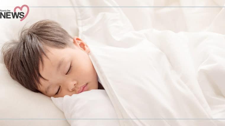NEWS: พ่อแม่ระวัง ดูแลลูกอย่างใกล้ชิดในหน้าหนาว ป้องกันภาวะตัวเย็นเกิน
