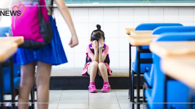 NEWS: น่าห่วงเด็กไทย การกลั่นแกล้งไม่ใช่เรื่องเล่นๆ ก่อให้เกิดเหตุสลดหลายเรื่อง