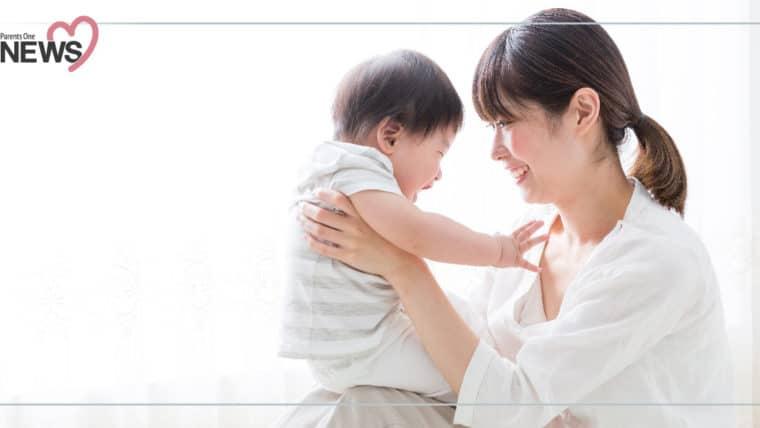 NEWS: ของขวัญรับปี 2563 เพิ่มสิทธิบัตรทองแม่และเด็ก เรื่องส่งเสริมสุขภาพและป้องกันโรค
