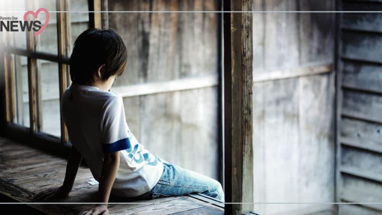 NEWS: พ่อแม่ต้องระวัง เด็กไทยติดยาต่ำสุด 9 ขวบ ควรใช้เวลาร่วมกันแนะอย่าจับผิด