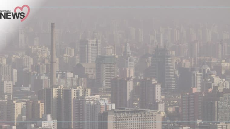 NEWS: รับมือฝุ่น PM 2.5 สั่งปิดโรงเรียนสังกัดกทม. พรุ่งนี้!! หลังสถานการณ์ฝุ่นเกินค่ามาตรฐาน