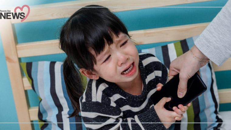 "NEWS : ลูกมีปัญหาปรึกษาได้ เปิดตัวเพจ ""ลูกเล่น by ราชานุกูล"" โดยสถาบันราชานุกูล กรมสุขภาพจิต"