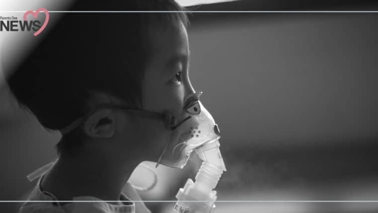 NEWS : เฝ้าระวัง พบคนไทยป่วยโรคโคโรนาแล้ว 1 ราย และมียอดผู้เสียชีวิตในจีน 17 ราย