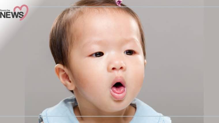 NEWS: พ่อแม่ต้องระวัง โรคไอกรนในเด็กแรกเกิดพบมากขึ้น มีอาการป่วยแล้ว 6 ราย