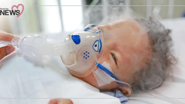 NEWS: เวียดนามประกาศ เด็ก 3 เดือนติดไวรัสโคโรนา มีพบในเด็กประเทศอื่นด้วย