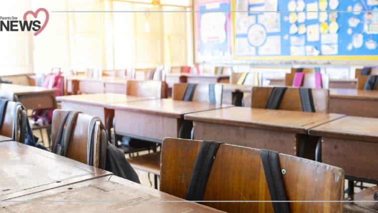 NEWS: เพื่อเป็นการป้องกันโคโรนา โรงเรียนมีประกาศปิดหลายแห่ง หลังมีการแพร่กระจายเป็นวงกว้าง