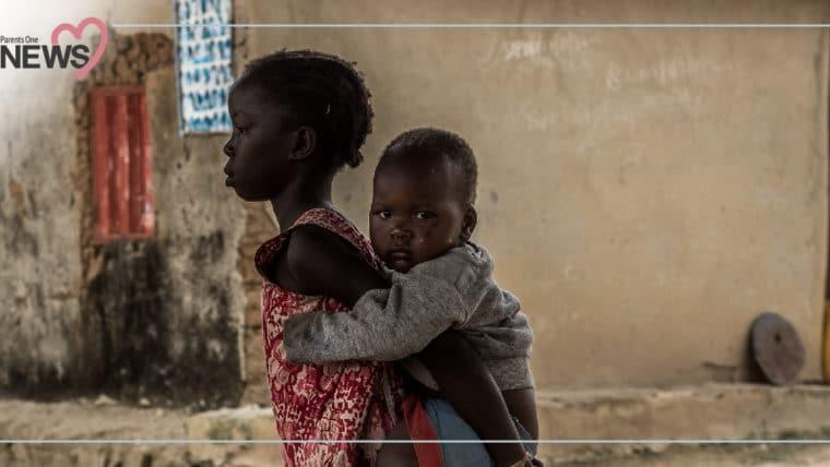 NEWS: เกิดโรคระบาด ทั้งโรคปริศนาและไข้ลาสซา ที่ประเทศไนจีเรีย