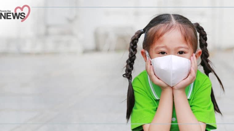 NEWS: ป้องกันไว้ก่อน แนวทางป้องกันไวรัสโคโรนา สำหรับเด็กวัยเรียนที่พ่อแม่ต้องรู้