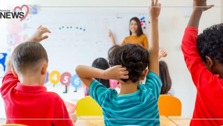 """NEWS: ปรับหลักสูตรการศึกษาใหม่ เน้นดึง """"ศักยภาพเด็ก"""" ด้วยหลักสูตรฐานสมรรถนะ"""