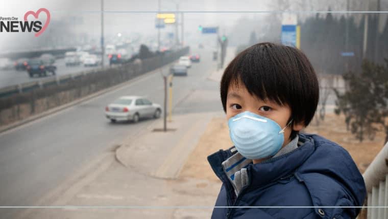 NEWS: องค์การอนามัยโลกประกาศ ไวรัสอู่ฮั่นยังไม่ได้ระบาดทั่วโลก พบผู้ติดเชื้อทั่วโลกราว 20,000 คน