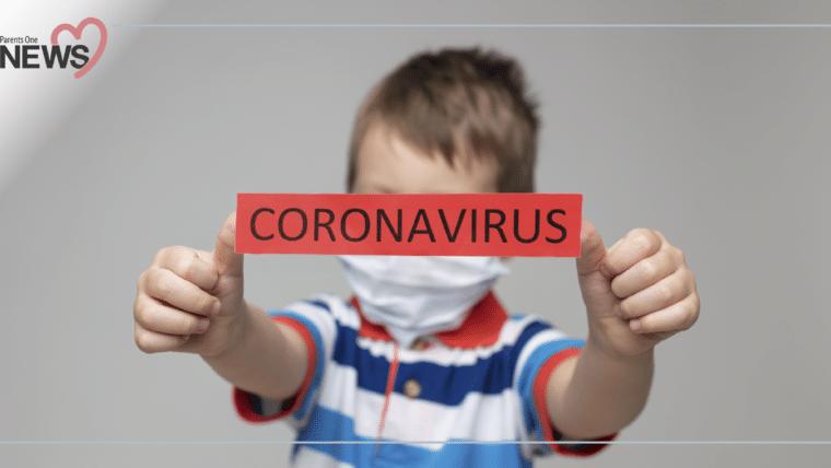 NEWS : มูลนิธิโรงพยาบาลเด็กเผย พิษโควิด ส่งผลกระทบในเด็กแต่ละช่วงอายุอย่างไรบ้าง?