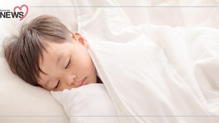 NEWS: ต้องระวังให้ดี นอนหลับผิดปกติ เสี่ยงเกิดภาวะหยุดหายใจขณะหลับ