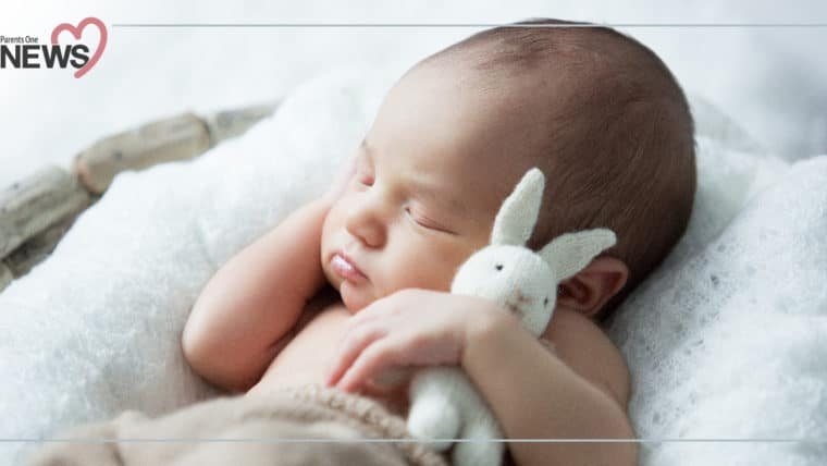 NEWS: พบเด็กทารกสหรัฐ เสียชีวิตเป็นรายแรก จากเชื้อ COVID-19