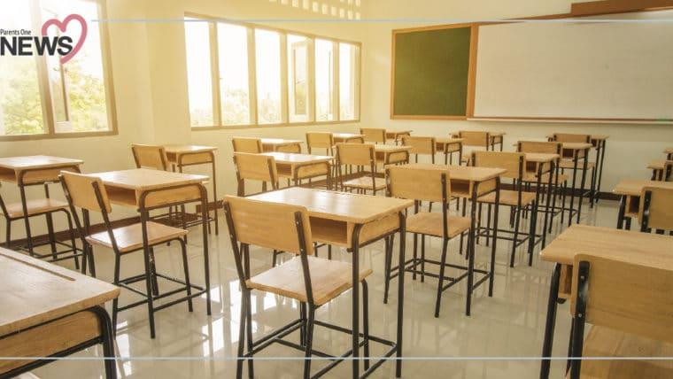 NEWS: สพฐ. ประกาศให้โรงเรียน งดกิจกรรมและปิดเรียนทันที หลังสอบปลายภาคเสร็จ