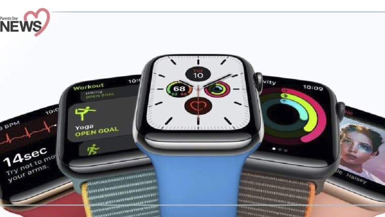 NEWS: watchOS 7 อาจได้พบโหมดสำหรับเด็ก (Kid Mode) บน Apple Watch
