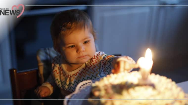 NEWS: ประเทศอังกฤษจัดวันเกิดเด็กออนไลน์ป้องกันCOVID-19