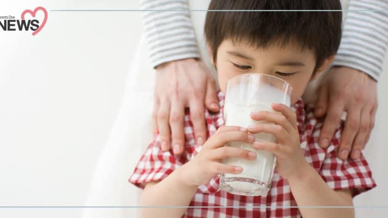 NEWS: แพทย์กระดูกแนะนำ ได้รับแคลเซียมในปริมาณที่เหมาะสม ลดความเสี่ยงโรคกระดูกพรุน