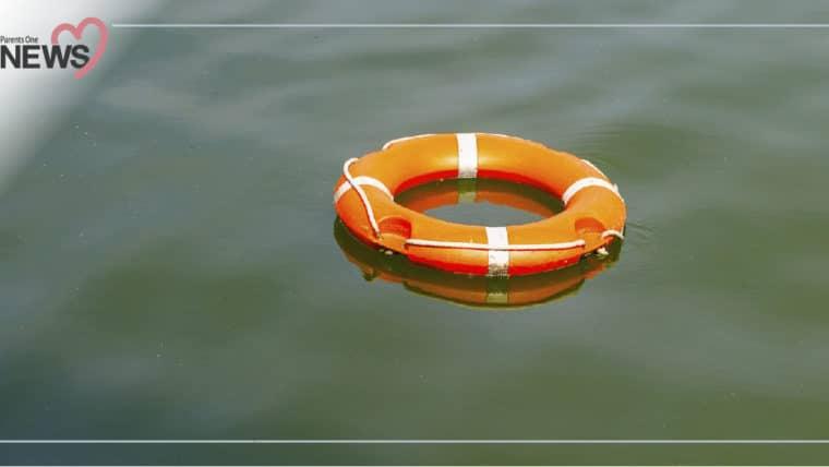 NEWS: อุธาหรณ์พ่อแม่ เด็กวัย 12 ปีจมน้ำเสียชีวิต