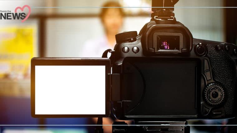 NEWS: ส.ลาดกระบัง ตอบรับนโยบาย ปรับวิธีสอบสัมภาษณ์ในรูปแบบ VIDEO ในทุกหลักสูตรทุกสาขา