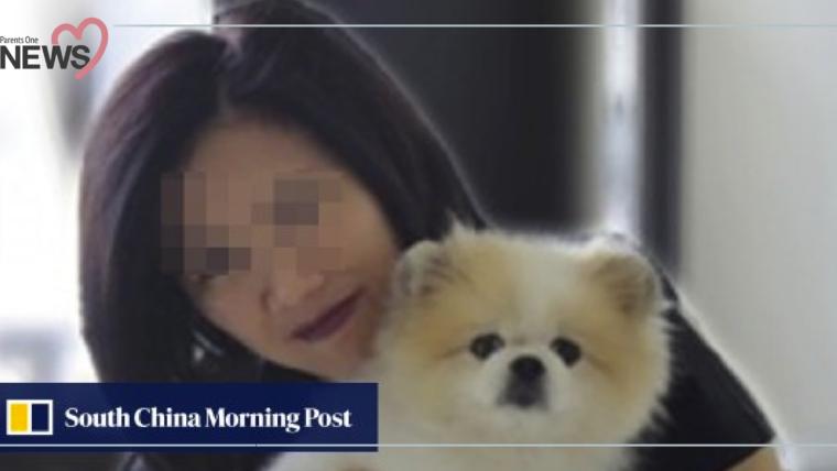 NEWS: เสียชีวิตแล้ว!! น้องสุนัขรายแรกของโลกที่ติดเชื้อ COVID-19 แบบอ่อนๆ ในฮ่องกง
