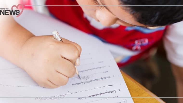 NEWS: ยูเนสโกแนะ ควรให้นักเรียน 290 ล้านคนหยุดเรียน รับมือกับ COVID-19