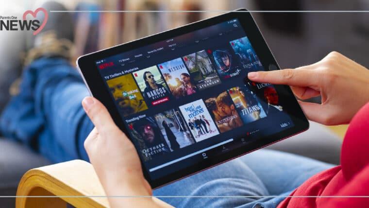NEWS: Netflix เปิดตัวฟีเจอร์ Parental Control ช่วยพ่อแม่ควบคุมการใช้งานของลูก