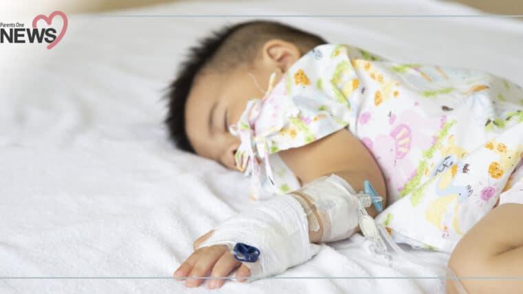 NEWS: ศบค. เผย เด็กในไทยป่วย COVID-19 88 คน พบว่า 45% ติดจากพ่อแม่