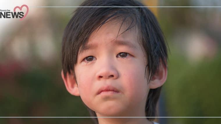 NEWS: COVID-19 ทำพิษ เด็กความรู้ถดถอย จากการปิดเทอมนาน