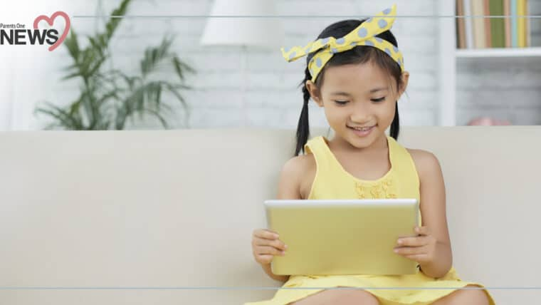 "NEWS : กระทรวงศึกษาฯ เตรียมแจก ""แท็บเลต"" ให้เด็กเรียนออนไลน์ ยัน ต.ค. ไม่มีปิดเทอม"