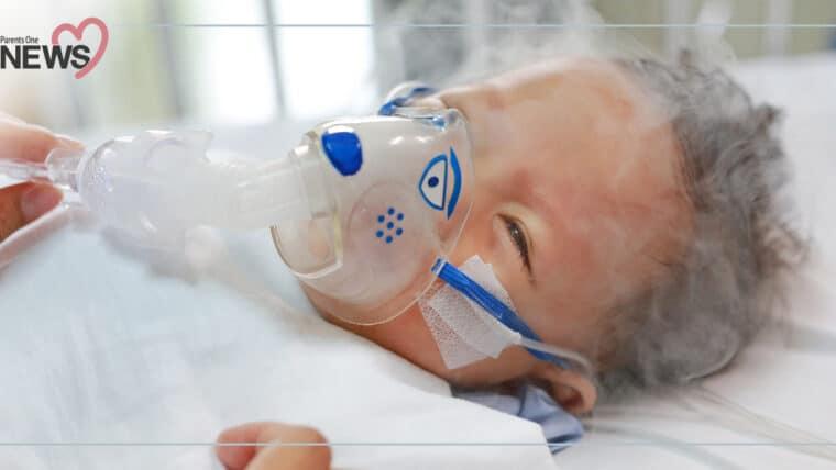 NEWS: COVID-19 ทำป่วยลึกลับ เด็กเสียชีวิตแล้ว 3 คน อาการคล้ายโรคคาวาซากิ