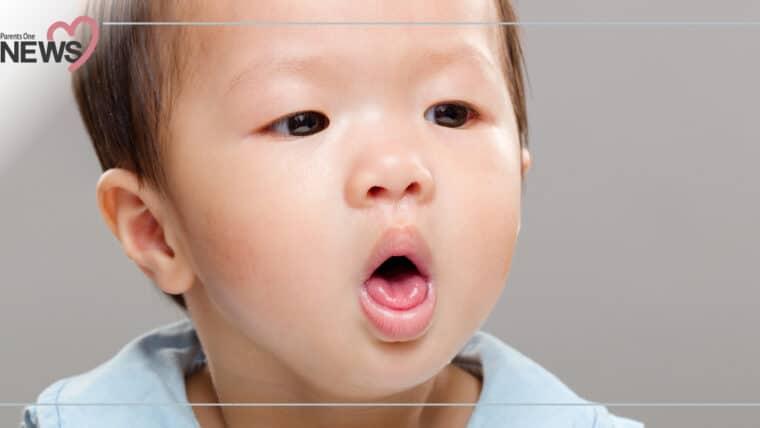 NEWS: พ่อแม่ระวัง โรคไอกรนในเด็กเพิ่มขึ้น ควรพาลูกไปฉีดวัคซีนตามกำหนด