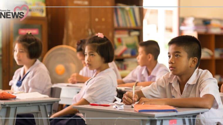 NEWS: สำนักการศึกษาเคาะ 3 รูปแบบการเปิดเรียน ทั้งเด็กเล็กและเด็กโต