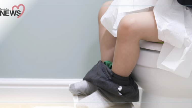 """NEWS: การพยากรณ์โรคประจำสัปดาห์ ระวังโรคอาหารเป็นพิษ แนะยึดหลัก """"สุก ร้อน สะอาด"""""""