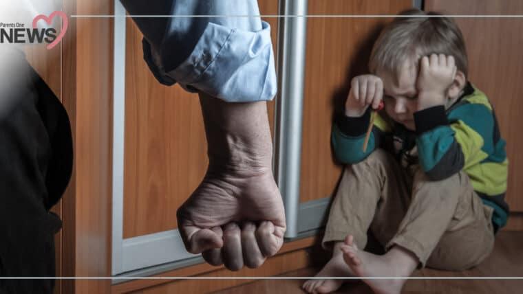 NEWS: มูลนิธิหญิงชายก้าวไกลเผย สถิติความรุนแรงในครอบครัวเพิ่มขึ้น ในช่วงสถานการณ์ COVID-19 ที่ผ่านมา
