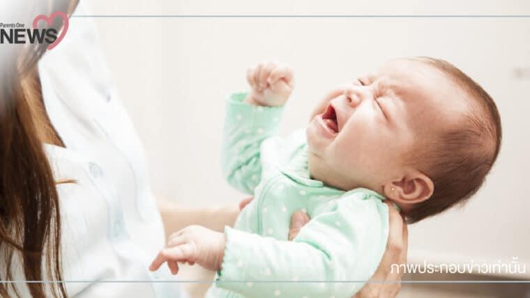 NEWS: เด็กทารกสหรัฐฯ ติด COVID-19 ผ่านทางสายรก ยืนยันความเป็นไปได้ของการติดต่อจากแม่สู่ลูก