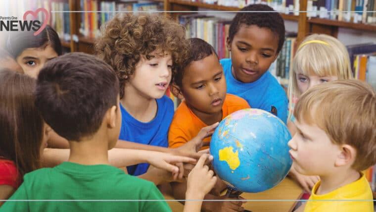 NEWS: ยูนิเซฟกังวล COVID-19 อาจปิดกั้นการศึกษา เด็กวัยเรียนกว่า 40 ล้านคนทั่วโลก