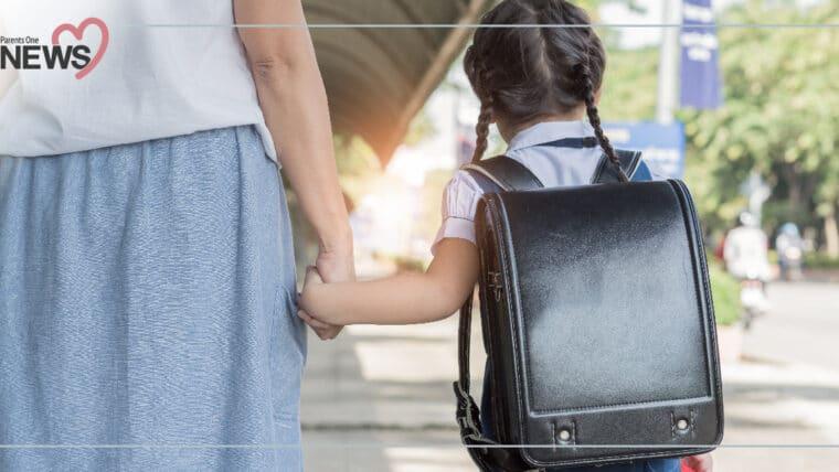 NEWS: กระทรวงศึกษาและสาธารณสุข เล็งเปิดเรียนตามปกติ เพราะเกิดผลกระทบหลังสลับวันเรียน
