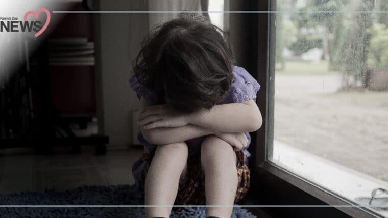 NEWS: น่าสลดที่ญี่ปุ่น เด็ก 3 ขวบหิวตาย เพราะแม่ทิ้งให้อยู่คนเดียว 8 วัน