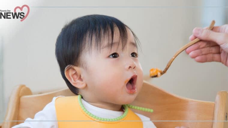NEWS: พ่อแม่ต้องระวัง เด็กเล็กรับสารอาหารไม่พอ เสี่ยงภาวะซีดเพราะขาดธาตุเหล็ก