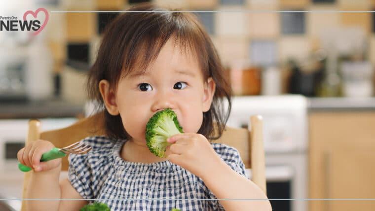 NEWS: เด็กอนุบาลควรใช้เวลากินข้าวไม่ต่ำกว่า 30 นาทีต่อมื้อ ต้องกินให้ครบ 5 หมู่และพักผ่อนให้เพียงพอ