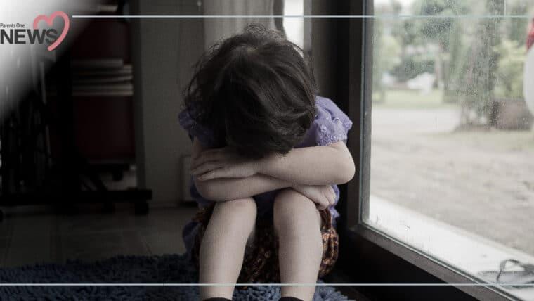 NEWS: น่าเป็นห่วง เด็กสารสาสน์กรีดร้อง ผวา ระดมนักจิตวิทยาดูแล