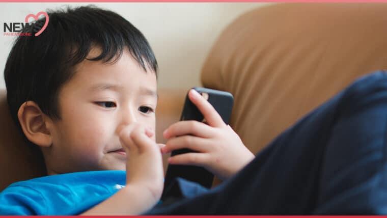 NEWS: ช่วงปิดเทอมต้องระวัง เด็กติดเกมมากเกินไป ควรหากิจกรรมให้ทำมากกว่าใช้จอ