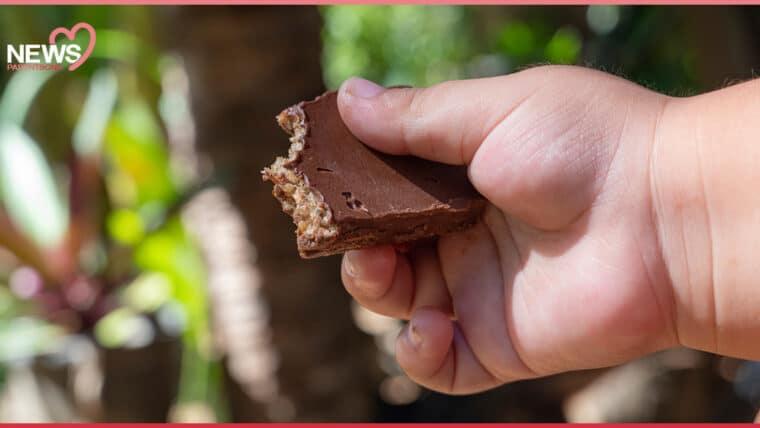NEWS: ดูแลการกินของลูกให้ดี ระวังเด็กเป็นโรคอ้วน จากการกินอาหารน้ำตาลสูง