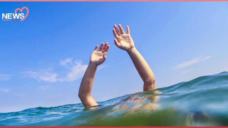NEWS: ปิดเทอมต้องระวัง เด็กจมน้ำเสียชีวิต ช่วงนี้พบหลายเหตุการณ์