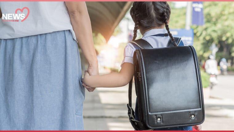 NEWS: กทม. ประกาศ ปิดโรงเรียน-ศูนย์เด็กเล็ก รวม 729 แห่ง ตั้งแต่ 24 ธ.ค. 63 – 3 ม.ค. 64