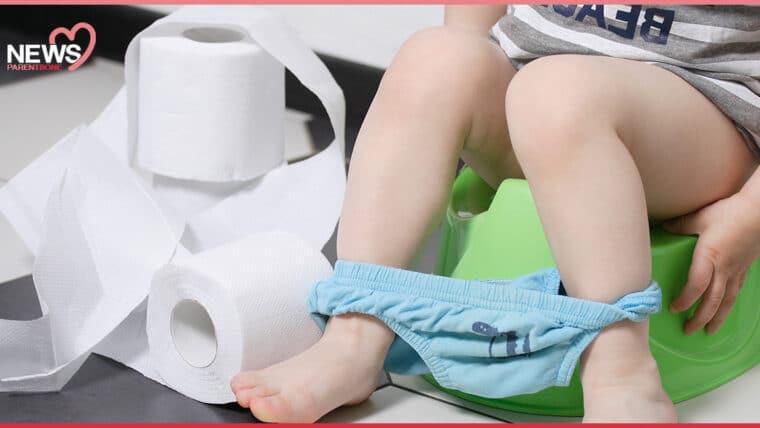 NEWS: พ่อแม่ต้องระวัง เด็กเล็กป่วยอุจจาระร่วง จากโรต้าและโนโวไวรัส