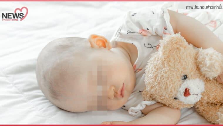 NEWS: ต้องเฝ้าระวัง เด็ก 3 เดือนติดโควิด-19 ในกรุงเทพมหานคร