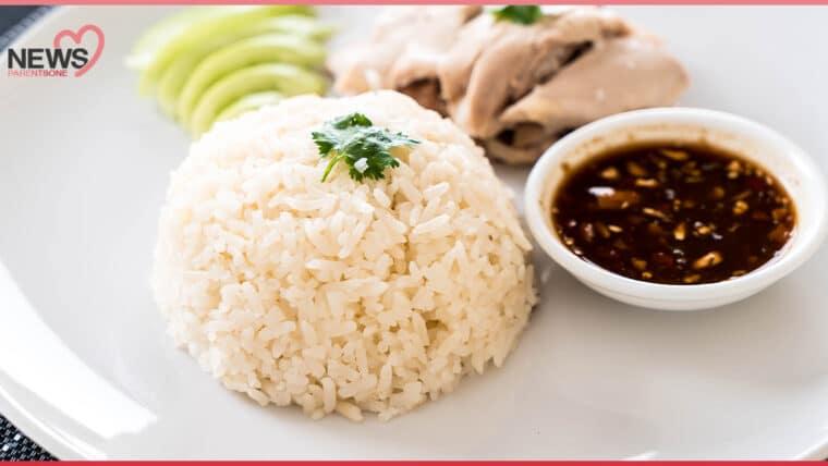 NEWS: อาหารเป็นพิษในโรงเรียน เด็กท้องร่วงกว่า 200 คน คาดเกิดจากน้ำจิ้มข้าวมันไก่